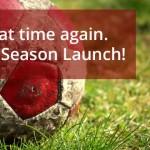 2016 Season Launch Tournament