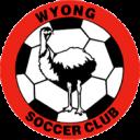 Wyong Soccer Club logo