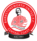 Barnstoneworth United F.C.