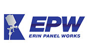 Erin Panel Works