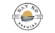 Bay Rd Brewing Logo