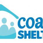 Coast Shelter